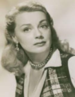 June Havoc