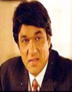 Mukesh Khanna