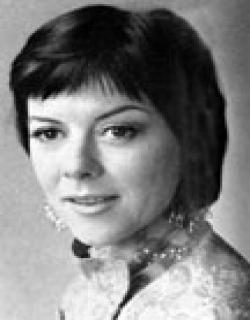 Dorothy Tutin