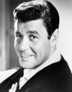 Guy Williams Person Poster