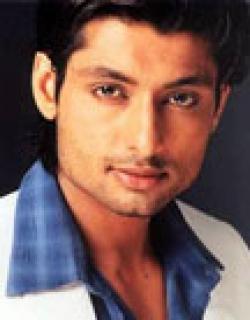 Indraneel Sengupta