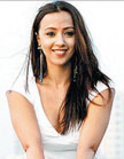 Ishita Arun