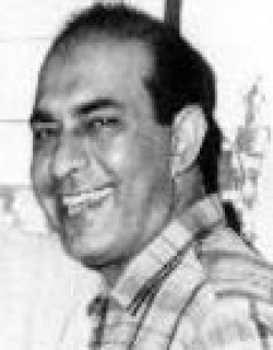 J. Om Prakash