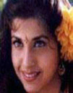 Saadhika