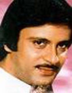 Deepak Parasher