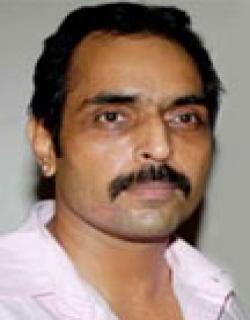 Vishawajeet Pradhan
