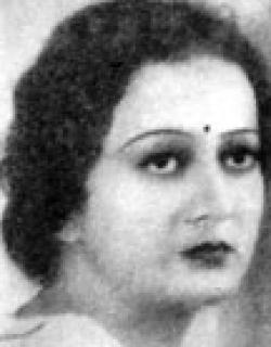 Leela Desai