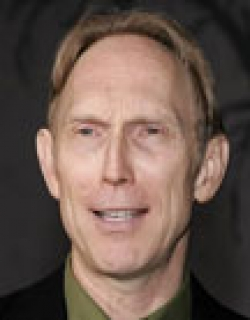 Henry Selick Person Poster