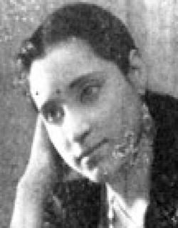Maya Debi