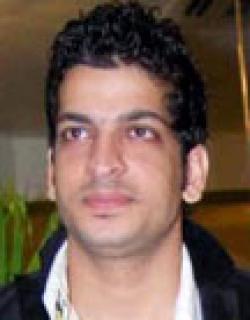 Abhay Bhargav