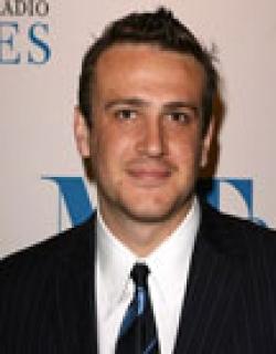 Jason Segel