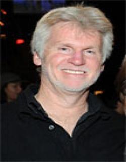 Rob Cowan