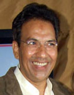Madan Jain