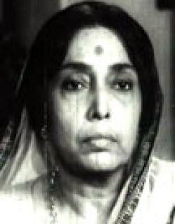 Chhaya Debi