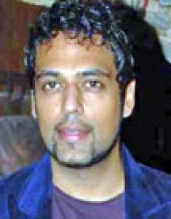 Samir Kochar
