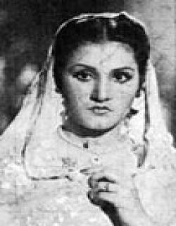 Nurjahan
