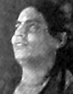 Krishnachandra Dey