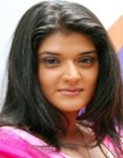 Megha Chatterjee
