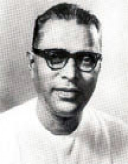 Pankaj Kumar Mallick
