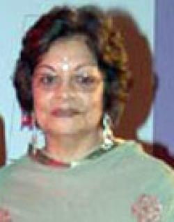 Hiroo Yash Johar
