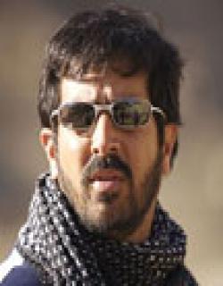 Kabir Khan