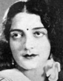 Sabita Devi
