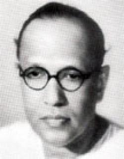 Debaki Kumar Bose