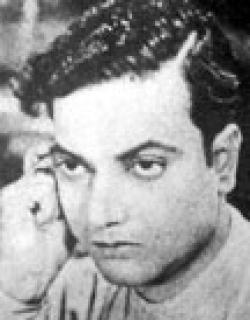 Dhiraj Bhattacharya