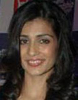 Tara D'Souza