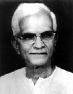 L. V. Prasad