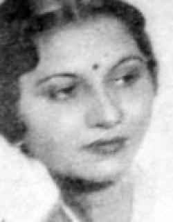 Sadhana Bose