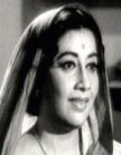 Sumitra Debi