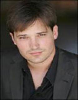 Scott Whyte