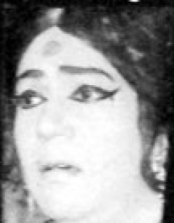 Ketaki Dutta