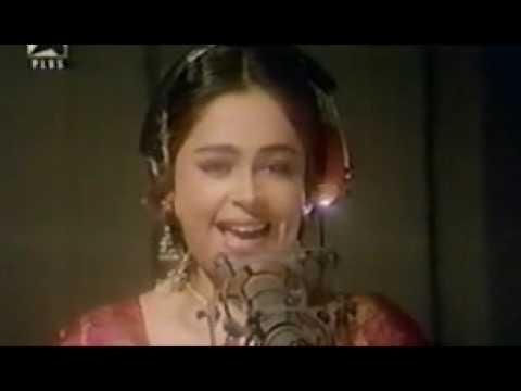 Sardari Begum - More Kanha Jo Aaye Palat Ke