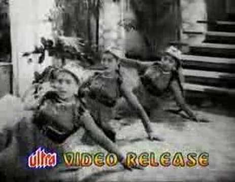 Bewaqoof - Mubarak Ho