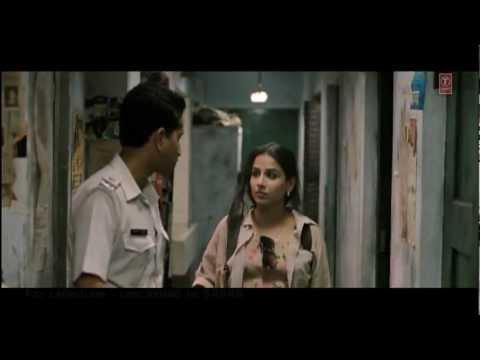 Ekla Cholo Re Song| Kahaani