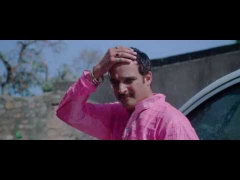 DIL SALA SANKI Official Trailer