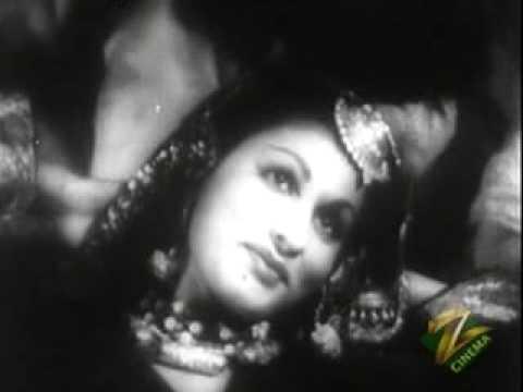 Suhag Raat - Mere Dil Ki Dhadkano
