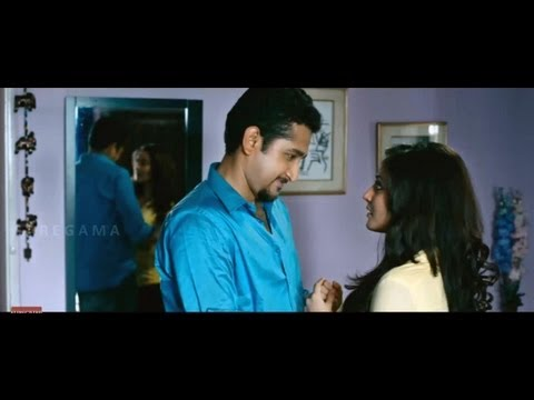Din Khon Mapa Ache | Hawa Bodol | Bengali Movie