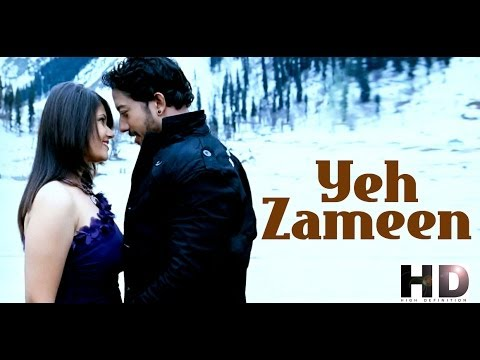 Yeh Zameen | 18.11 ( a code of Secrecy..!!) | Full Song
