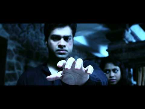 GAMER MALAYALAM MOVIE OFFICIAL TRAILER [Full HD]