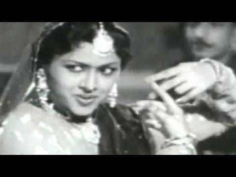 Laila Laila Pukaroon - Mr Sampat Song