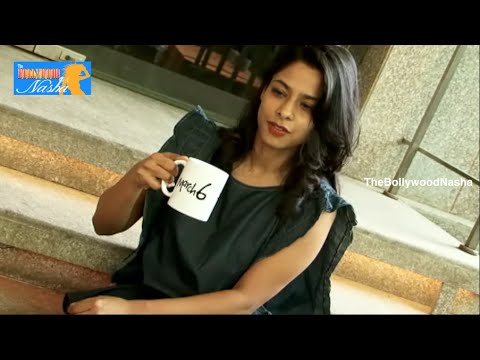 Coffee Bloom Movie Cast Interview P1 - Sugandha Garg,Mohan Kapoor