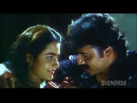 Telugu film - Ammaleni Puttillu Part - 12/16