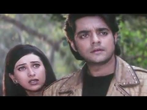 Silsila Hai Pyar Ka - Scene 16/18