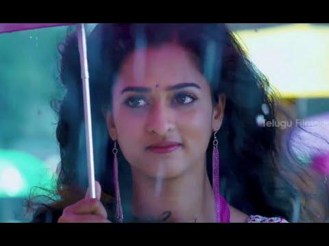 Krishnamma Kalipindi Iddarini Movie Trailer - Sudheer Babu, Nandita, M.S. Narayana
