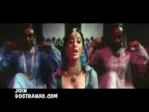RANAJI FULL SONG HQ GULAAL HINDI MOVIE FULL SONG