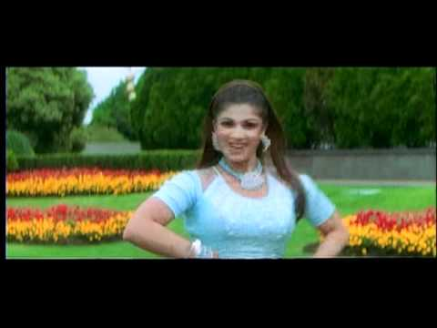 Tune Jo Liya Mera Chumma [Full Song] Beti No.1