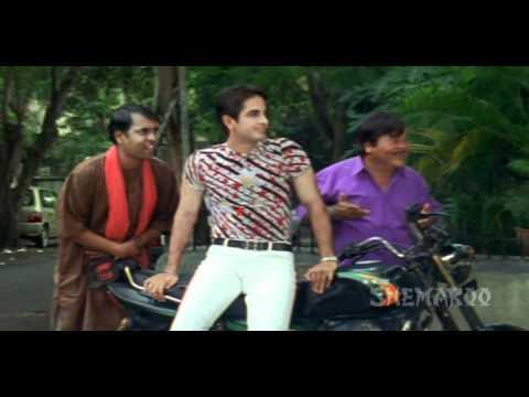 Nayee Padosan - Part 3 Of 13 - Mahek Chahal - Anuj Sawhney - Bollywood Movies